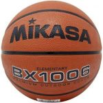 Mikasa Basketball BX1000 Premium Rubber - Reviews and Guide