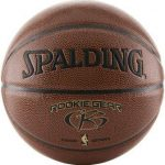 Spalding Rookie Gear Indoor/Outdoor Composite Basketball - Reviews