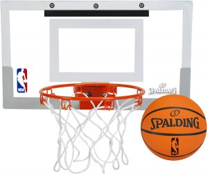 Best Gift for Basketball Lover