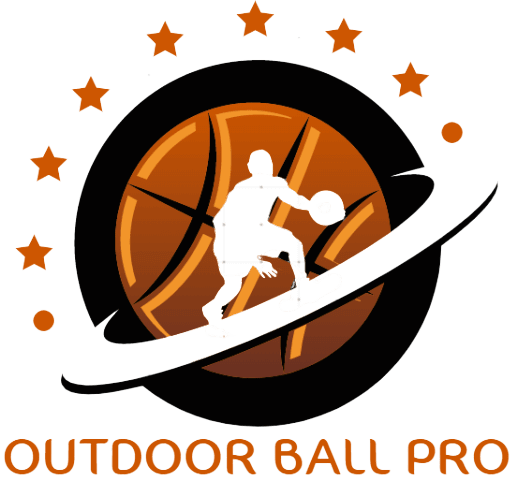 Outdoor Ball Pro
