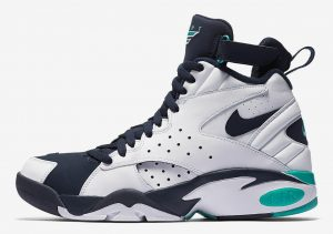 high ankle basketball shoes