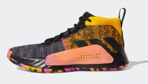 basketball shoes for grip