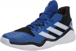 cheapest basketball sneakers
