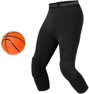 Best Gift for Basketball Performance