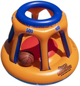 best basketball gift for kids