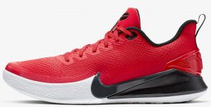 basketball shoes under $100