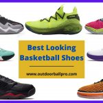 Best Looking Basketball Shoes – Popular NBA Players Shoes